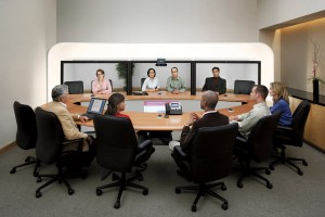 Telepresence Solution