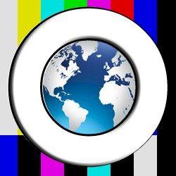 Onas Media Systems